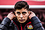 Skavt: Kai Havertz